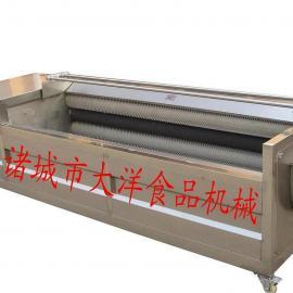 MQT型土豆�皮�C