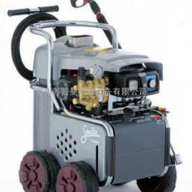 爱德罗热水高压清洗机ZX.2134/TS