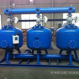 供应电絮凝高悬浮物废水处理系统 专利产品厂家直销