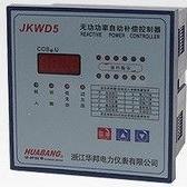 JKWK5无功补偿器