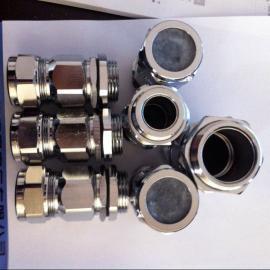 防爆变径 防爆管接头 2∥内丝变1-1/2外丝