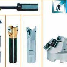 德国Hoffmann工具