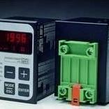 英国WEST 温控器