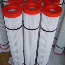 2099A09R混凝土搅拌站除尘滤芯WAM除尘器滤芯