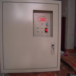 北京华意兴牌HYX型水质硬度在线电极法离子检测仪