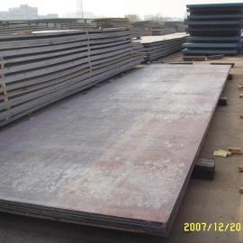 济钢钢材代理商