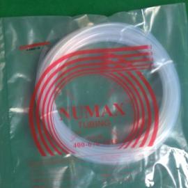日本进口特氟龙管 耐高温透明PFA气管