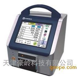 日本加野尘埃粒子计数器 MODEL 3905