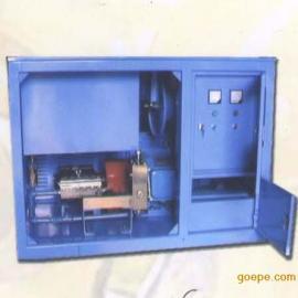 供应钢厂除锈清洗机/高压清洗机/高压水流清洗机