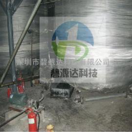 专业反应釜电磁加热器