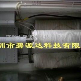 锅炉采暖电磁加热器