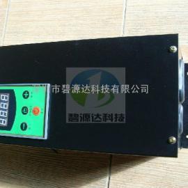 数字式10KW电磁加热控制器