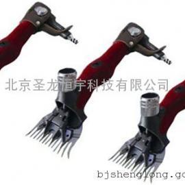 软轴式电动剪羊毛机YMJ-1厂家北京圣龙恒宇