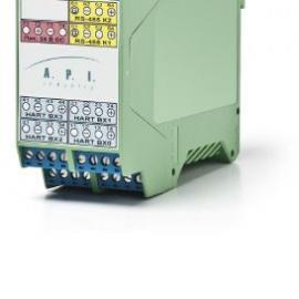 德国API PI-485- HART控制器 信号转换器