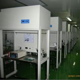 防静电洁净工作台|无尘拖把|无尘布|防静电工作台|防静电工作椅|�
