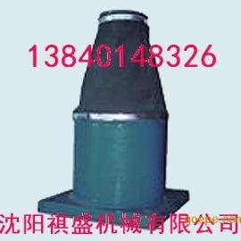 HYD液压缓冲器 沈阳祺盛厂家直销 品质保证