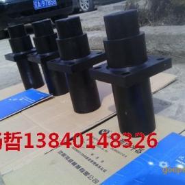 弹性阻尼缓冲器 厂家直销 品质保证