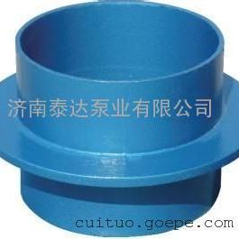 刚性防水套管(A型)