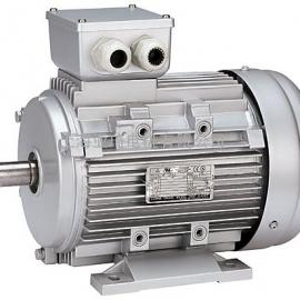 1LE0001/1LE0002高效电机西门子SIEMENS