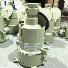 防爆检修电源插座箱|BXS系列