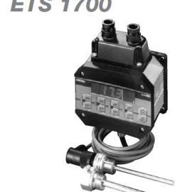 HYDAC温度继电器ETS1701-100-000