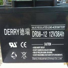 德瑞太�能蓄�池太�能�L能�U酸蓄�池�V州太�能路��S眯铍�池