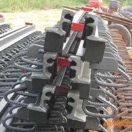 模数式桥梁用伸缩缝 建筑伸缩缝施工