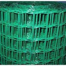 专业养殖围栏 四川家禽养殖围栏网