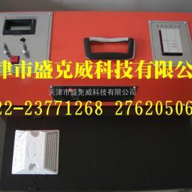 STT-201A突起路标测量仪(多个角度)