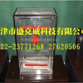STT-910反光膜附着性测定装置,天津反光膜附着性测定