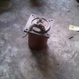 阀门专用电机YDF-WF222-4