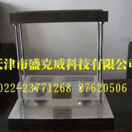 反光膜抗冲击测定器,天津STT-920反光膜抗冲击测定器