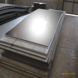 08F钢板