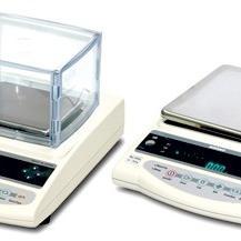 日本SHINKO新光GB3202电子天平|大秤盘电子称