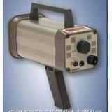 日本新宝频闪仪DT-311N