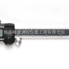 广陆电子卡尺