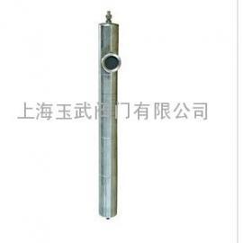 GN04D型汽水取样离子交换柱