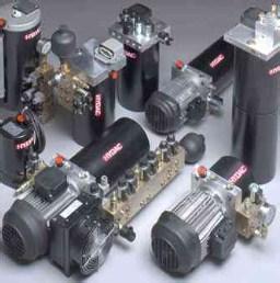 瑞士Peter Hirt GmbH轴承