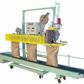 纽朗NEWLONG KS-12,DS-7A缝包机,DS-7C,粉体包装缝口机,热合机