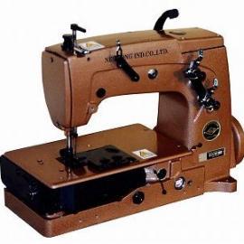 速制袋缝纫机NEWLONG纽朗DKN-3BP制袋机