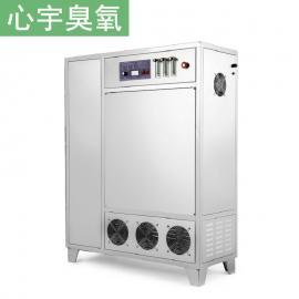 ���室 臭氧�l生器