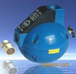 批�l自�优潘�器|HAD20B|浮球式排水器|�C械式排水器