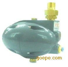 批�l浮球式排水器|160B|自�优潘�器|排水�y