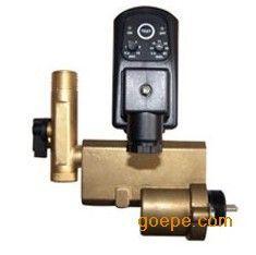 批发乔克排水器|OPT-A-H|电子加热排水器|自动排水器