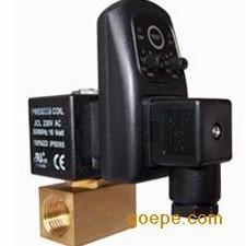 批�l�炭俗�优潘�器|HP40|高�弘�子排水器|�底峙潘�器