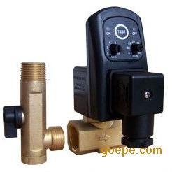 批�l�炭俗�优潘�器|OPT-A|�子排水器|�底峙潘�器
