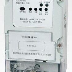 DCGL22-866型低压集中表终端采集器,采集器