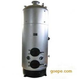 立式一吨蒸汽锅炉