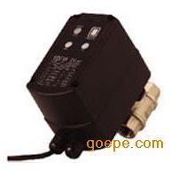 批�l�炭伺潘�器|TEC44|程控球�y排水器|�底峙潘�器