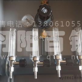 成都二氧化碳分配器工位箱13806105510